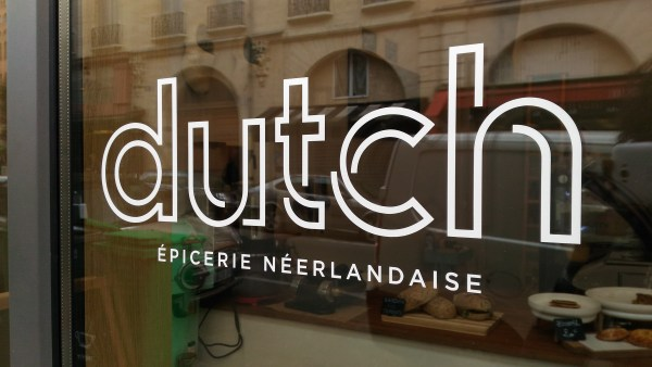 dutch paris epicerie new with zenfone