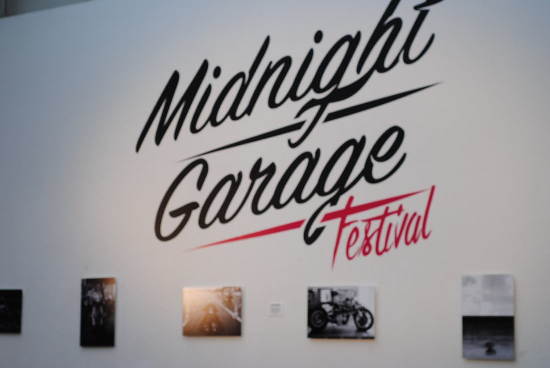 midnight garage festival 2016 my parisian life