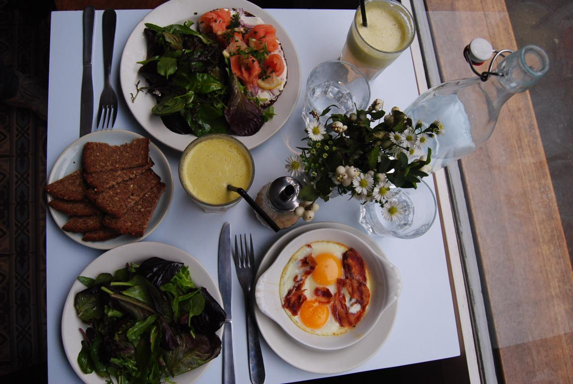 paris-blog-passager-cafe-review