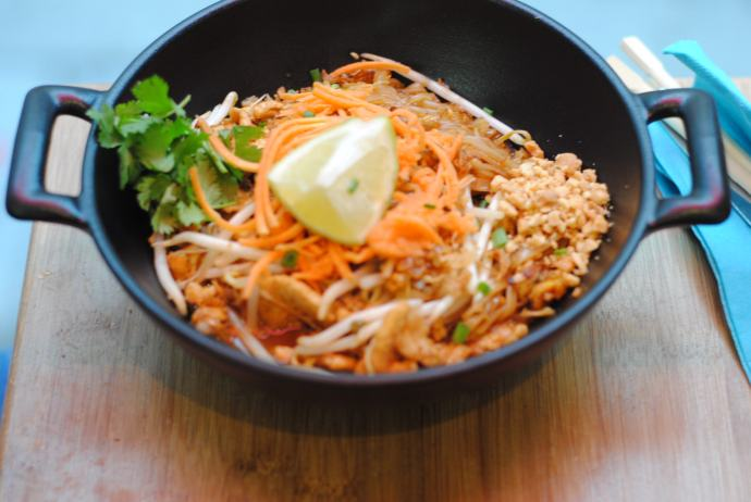 chawp-shop-rennes-best-of-places-to-eat-thai