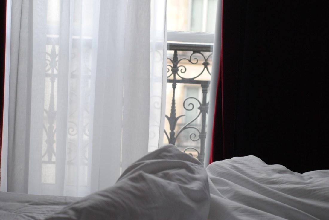 mpl-hotel-monge-review-paris-bedrooms