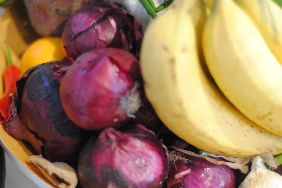 onion-banana-ima-paris