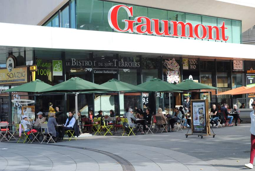 rennes-city-guide-to-do-by-myparisianlife-gaumont-jpg