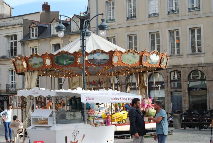 rennes-with-children-things-to-do