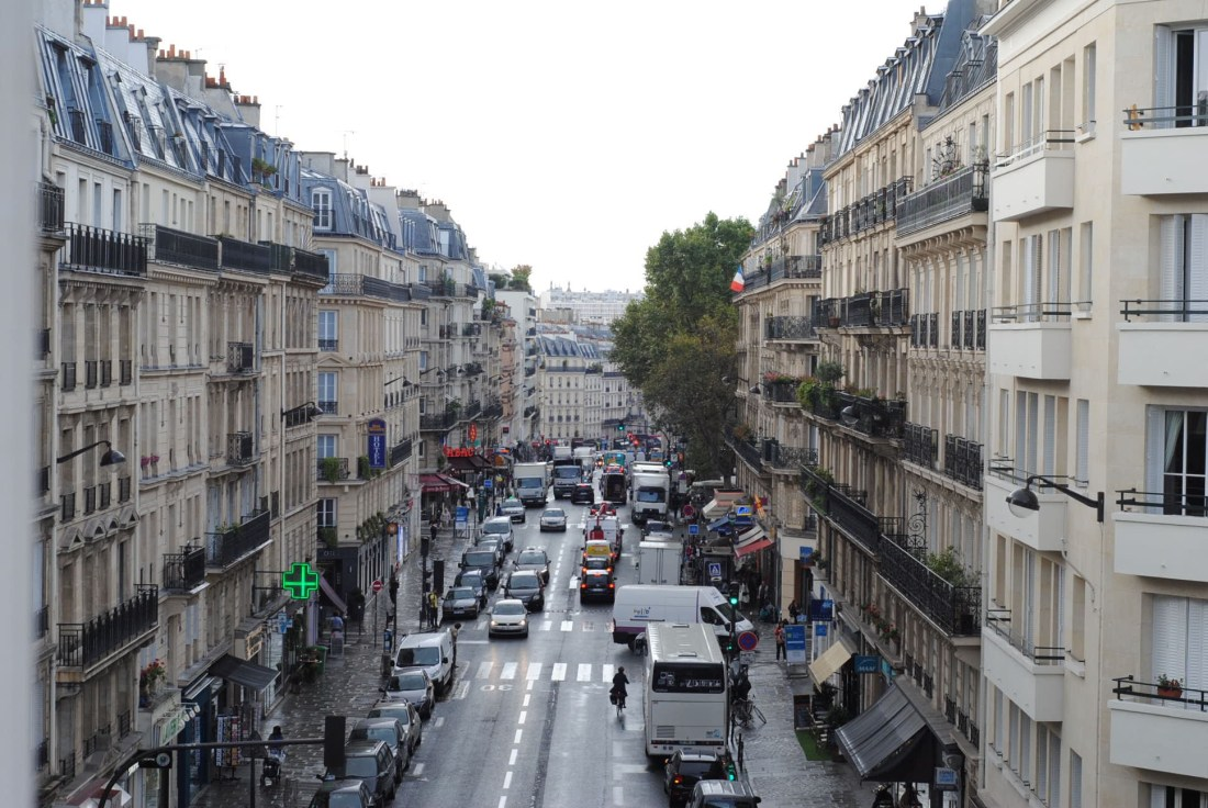 rue-monge-from-mpl-hotel-monge-review-yanique-photo