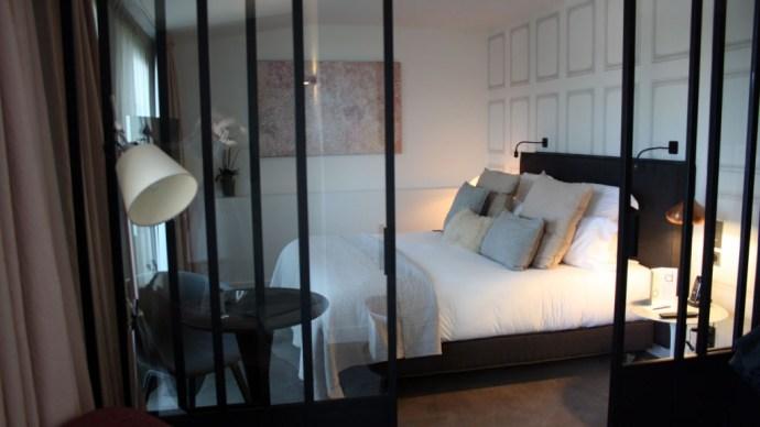 suite-hotel-balthazar-1024x576