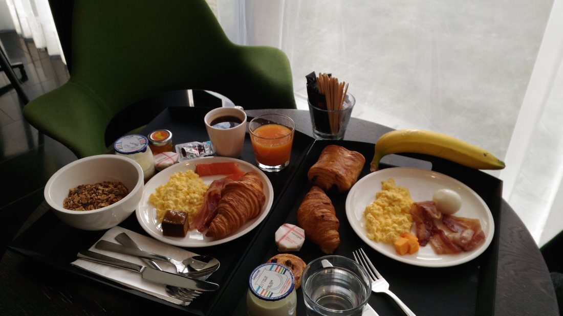 breakfast-citizen-m-paris