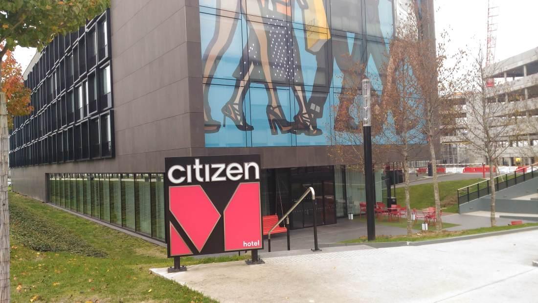 citizen-m-paris-airport-hotel