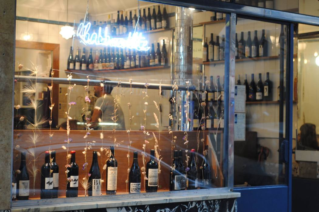la-buvette-67-rue-saint-maur-75011-paris