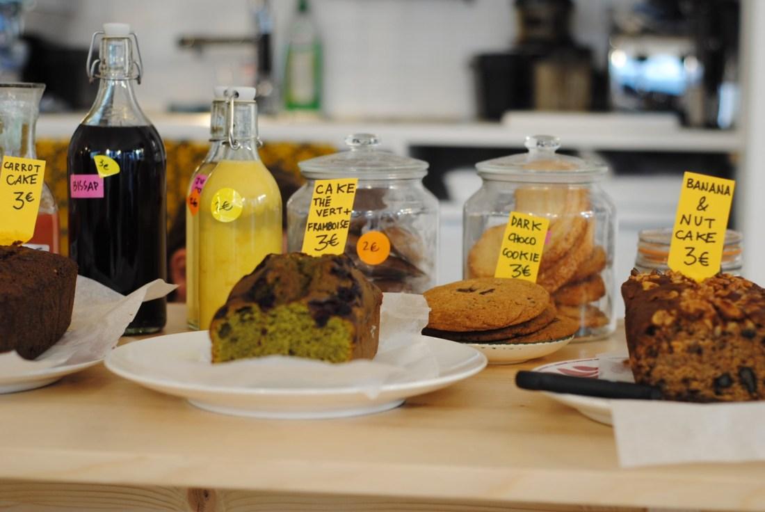 rachels-cakes-food-at-la-reguliere-paris