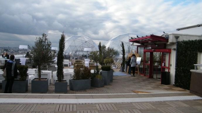 cube-bar-paris-rooftop-shopping-and-brunch-spot