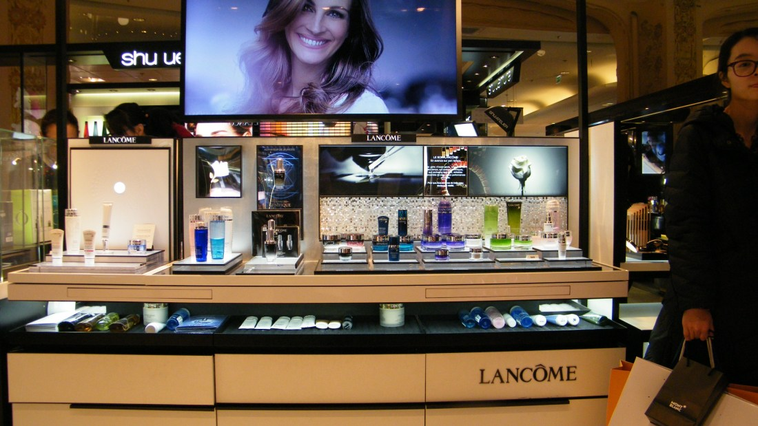 best-french-department-stores-to-shop-galeries-lafayette