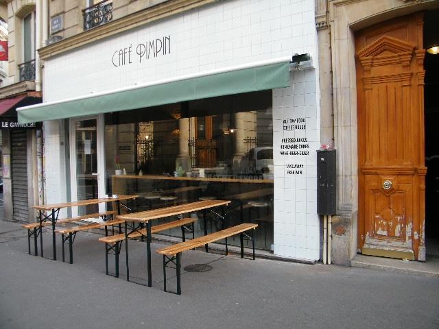 cafe-pimpin-new-paris-coffee-shop-2017