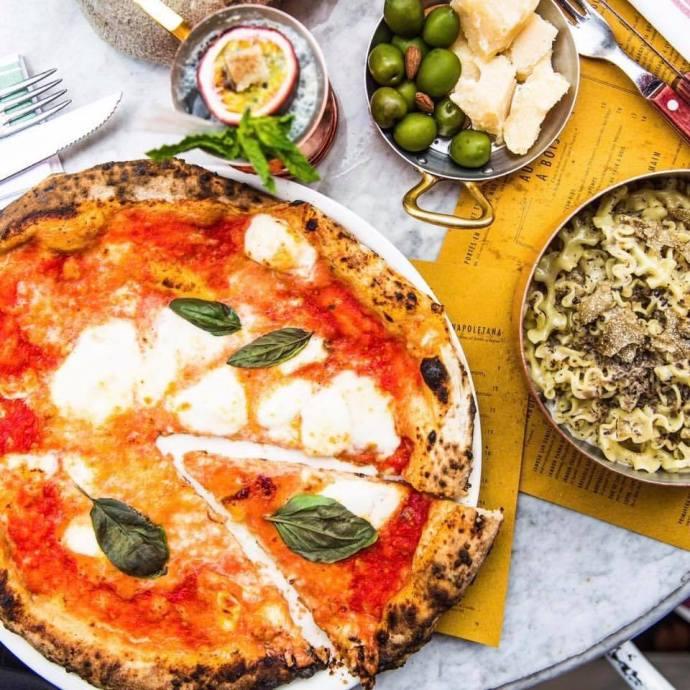 big-mamma-slice-of-pie-paris-review