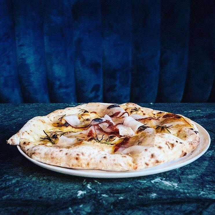 daroco-paris-pizza-where-to-eat