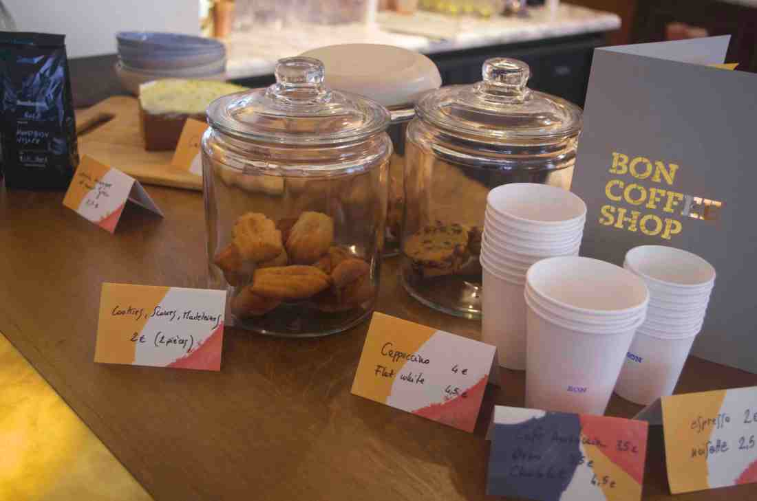 bonhomie-paris-coffee-shop-my-parisian-life