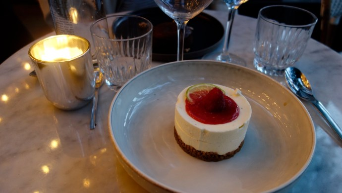 cheesecake-paris-les-fauves