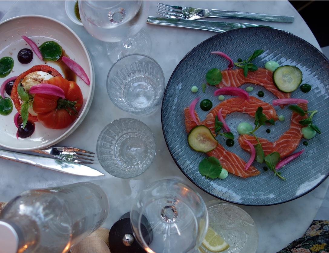 dinner-in-paris-montparnasse-area-les-fauves