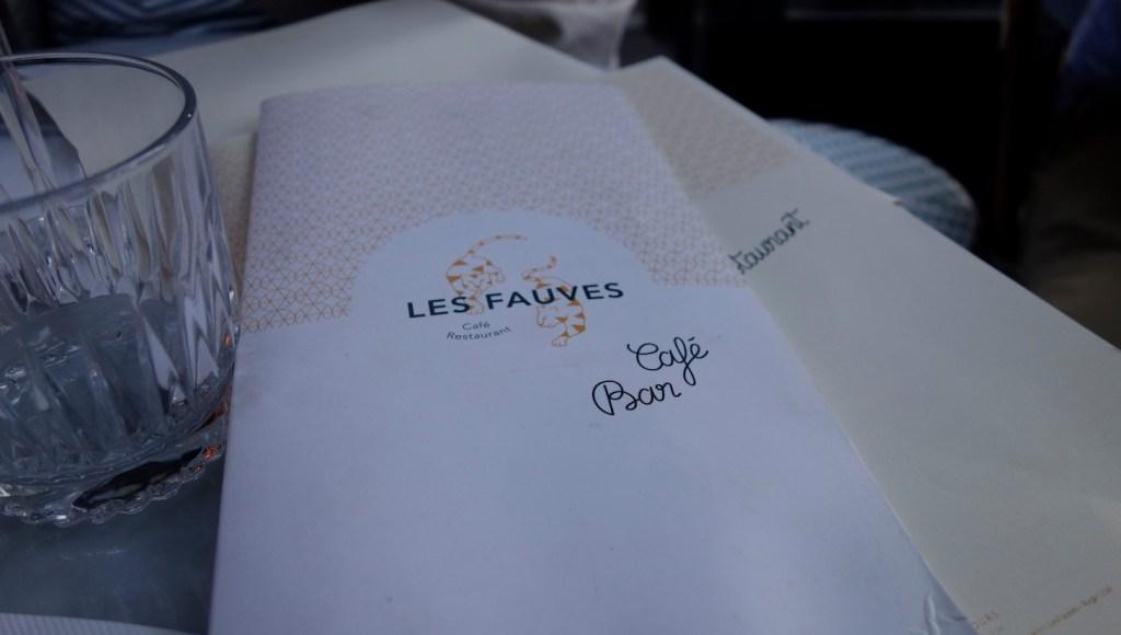 les-fauves-food-review-paris