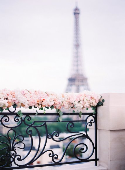 le-secret-d-audrey-paris-photographer435of582