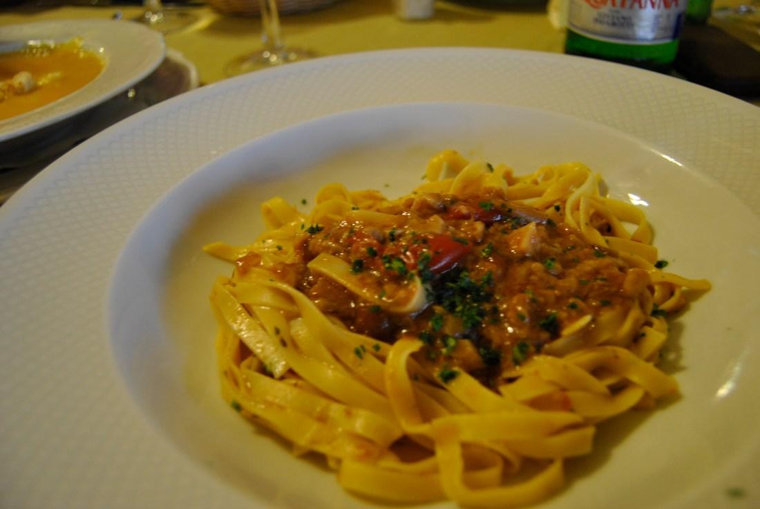 food pasta sardinia from paris