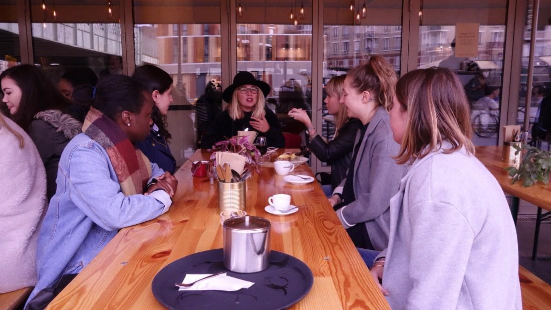 paris october coffee meet 4
