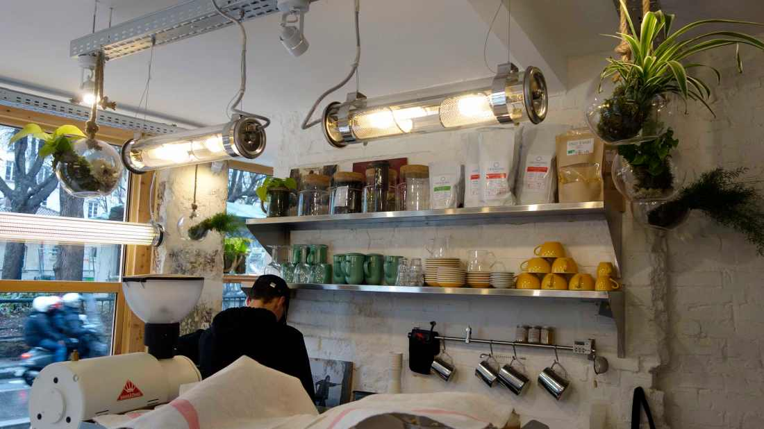 caoua paris cafe4