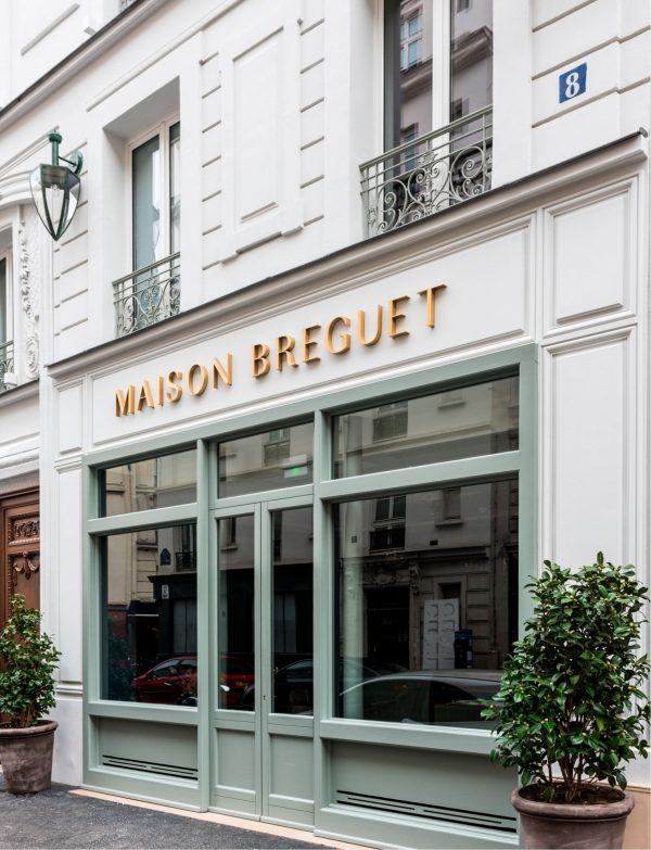 Best Boutique Hotels Paris My Parisian Life