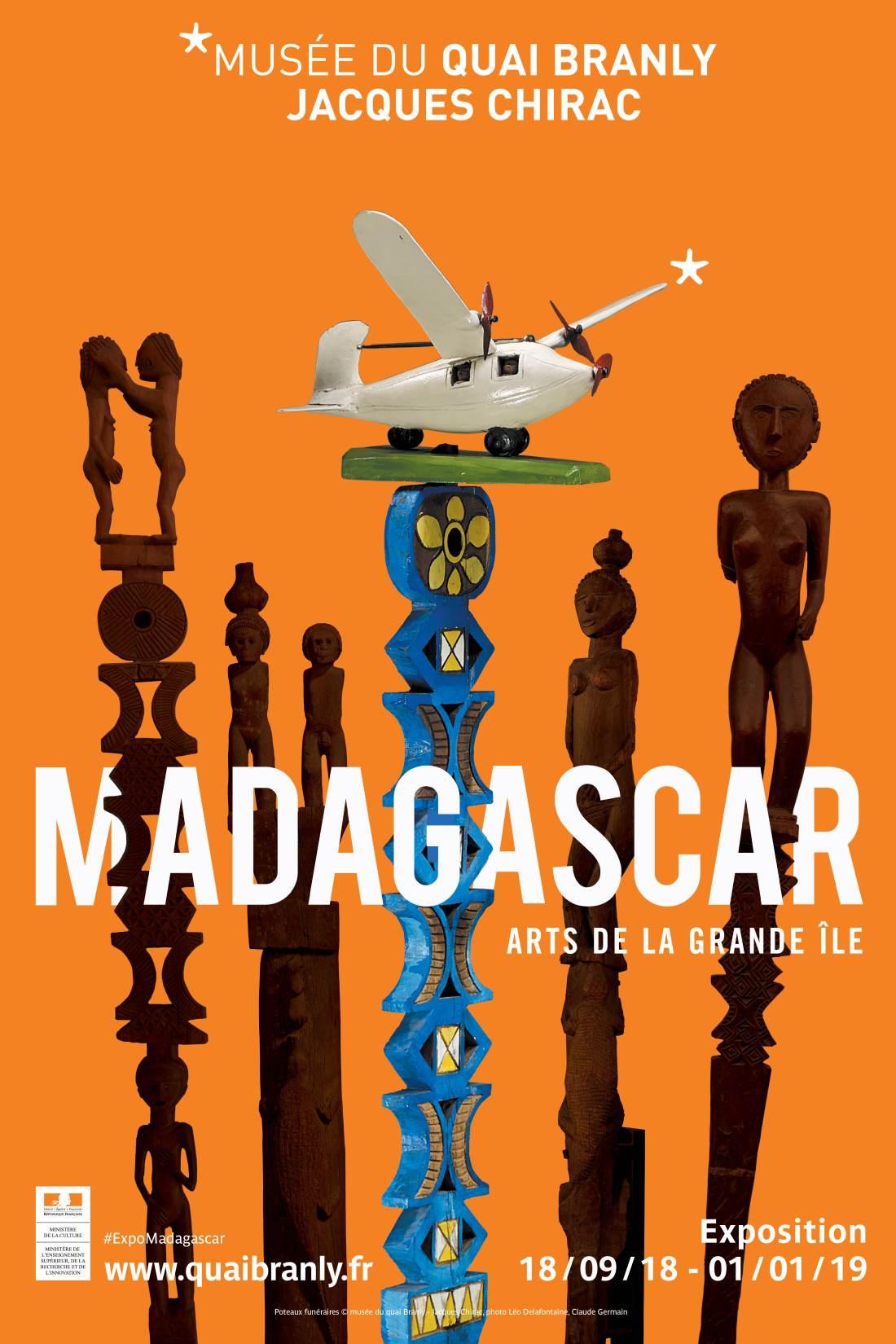 2018-madagascar-quai branly paris blog