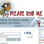 foursquare hırsızlık