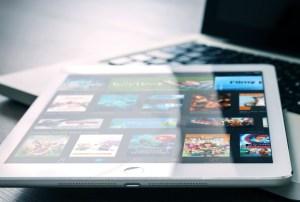 Video on-demand in Turkey