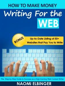 ebook cover fiverr