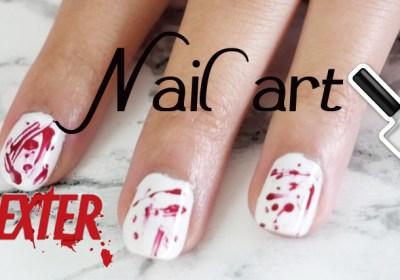 nail-art-dexter-blog