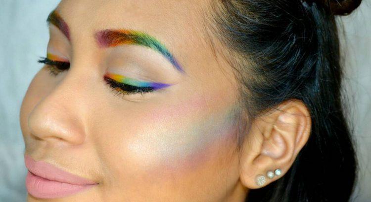 Dingos du rainbow
