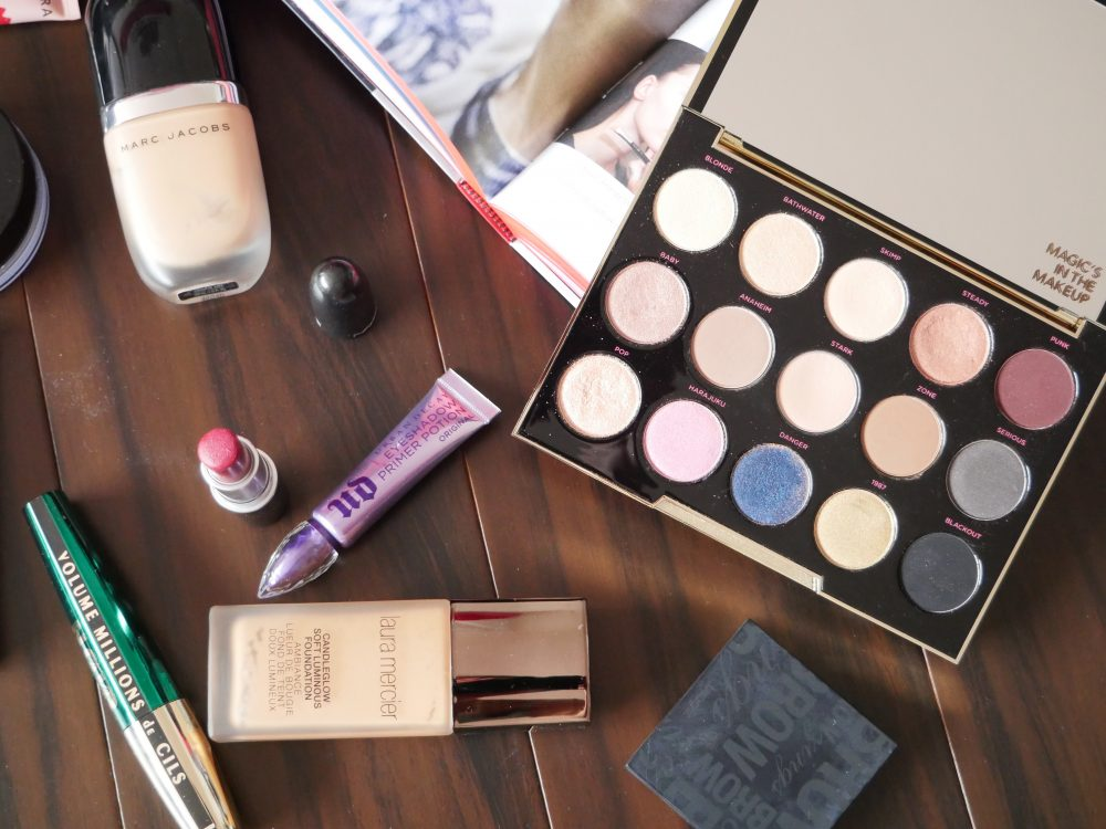 indispensables makeup
