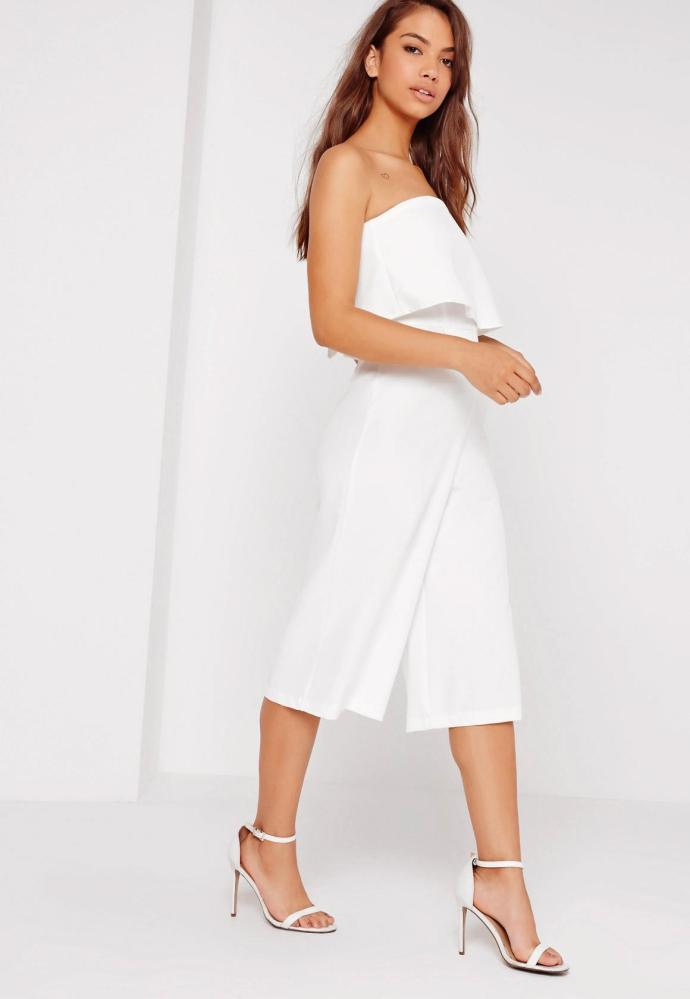 chill-combi-crepe-bandeau-missguided