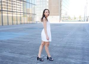 look-robe-blanche-paris