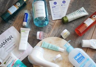 routine-soins-visage-produits-peau-parfaite