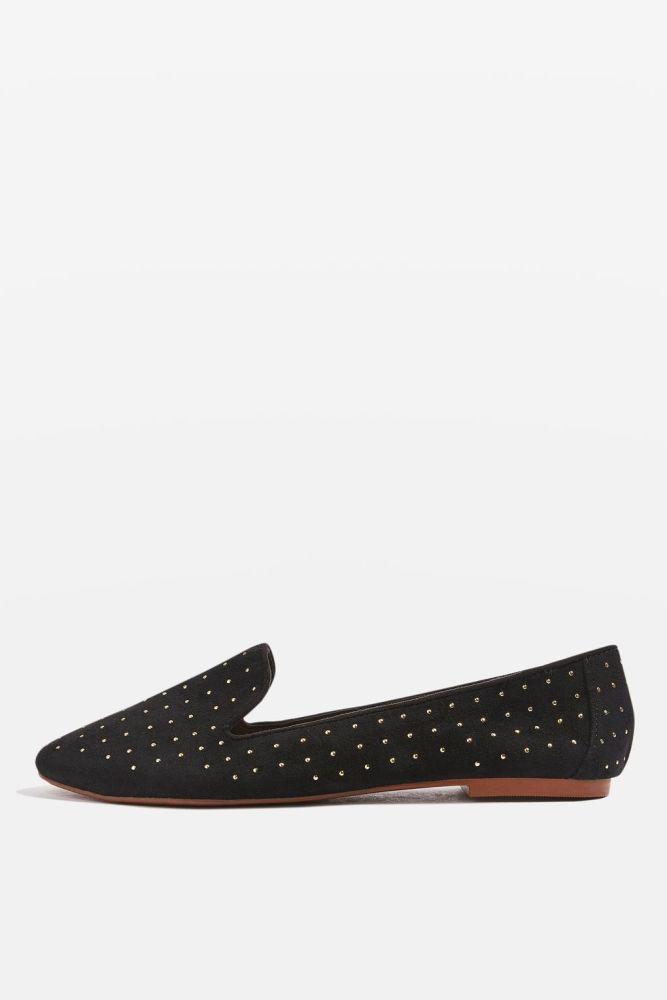look-misaison-slippers-clous-topshop