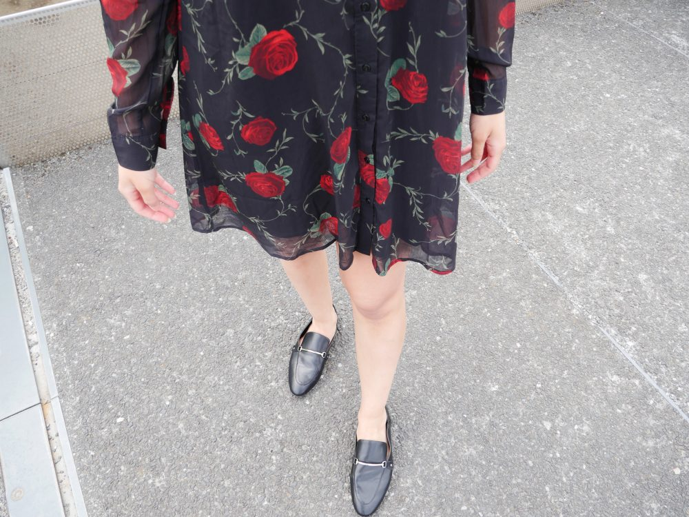 robe-fleurs-roses-moccassins-2