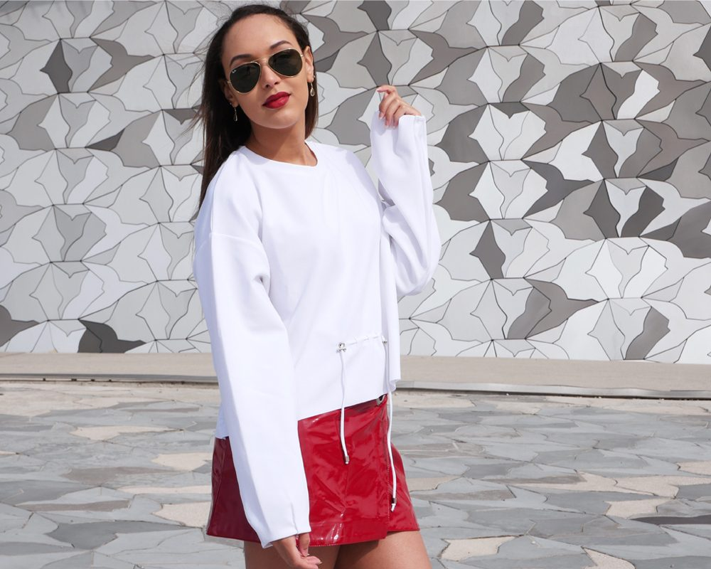 look-pull-blanc-automne-pose