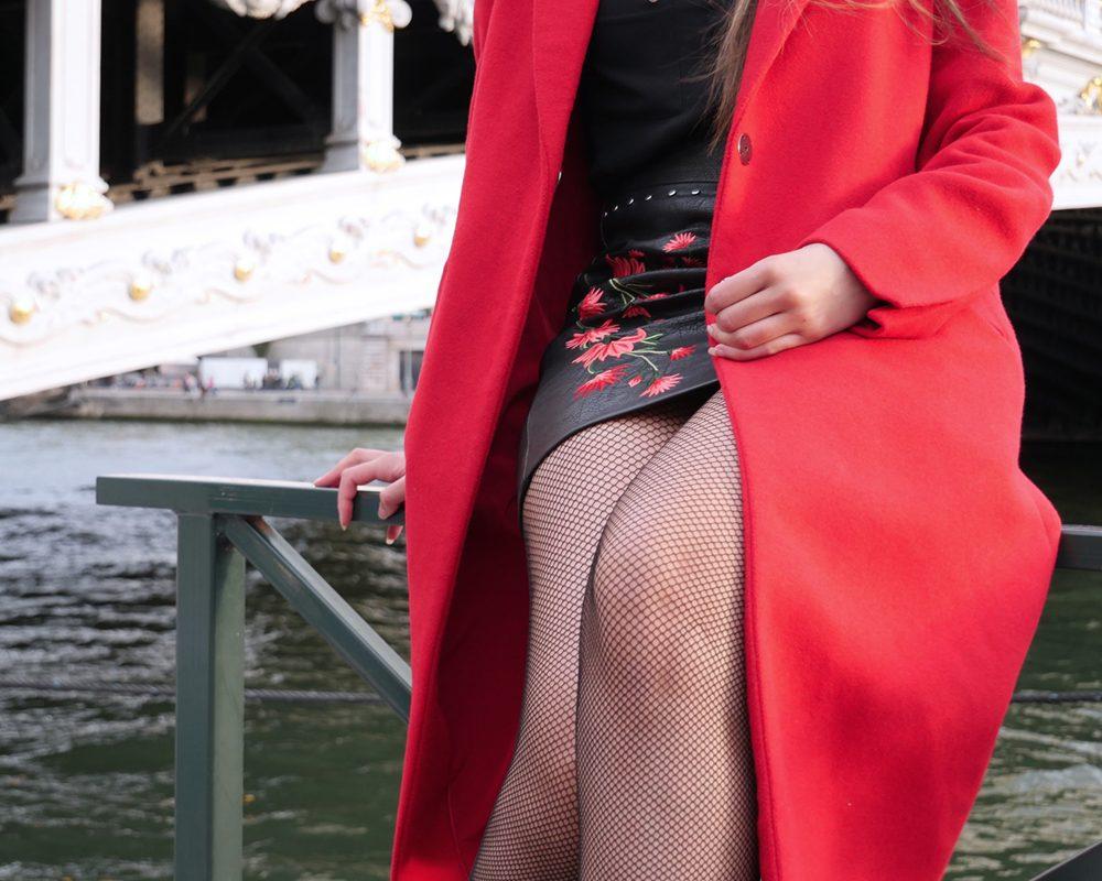 look-manteau-classe-detail