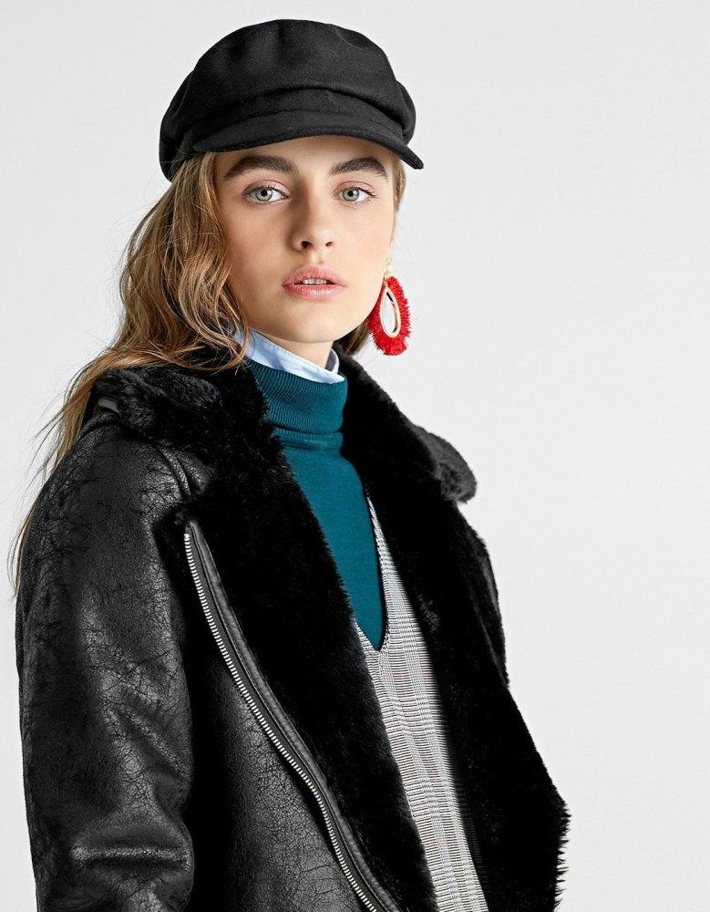 look-ado-selection-shopping-chapeau-casquette-marin-stradivarius