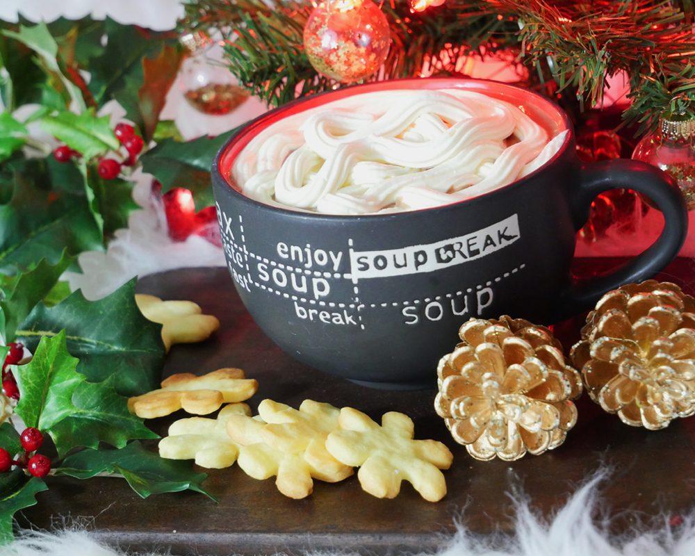 recette-chocolat-chaud-noel-banane-1