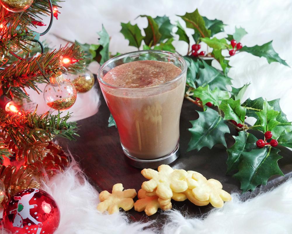 recette-chocolat-chaud-noel-une