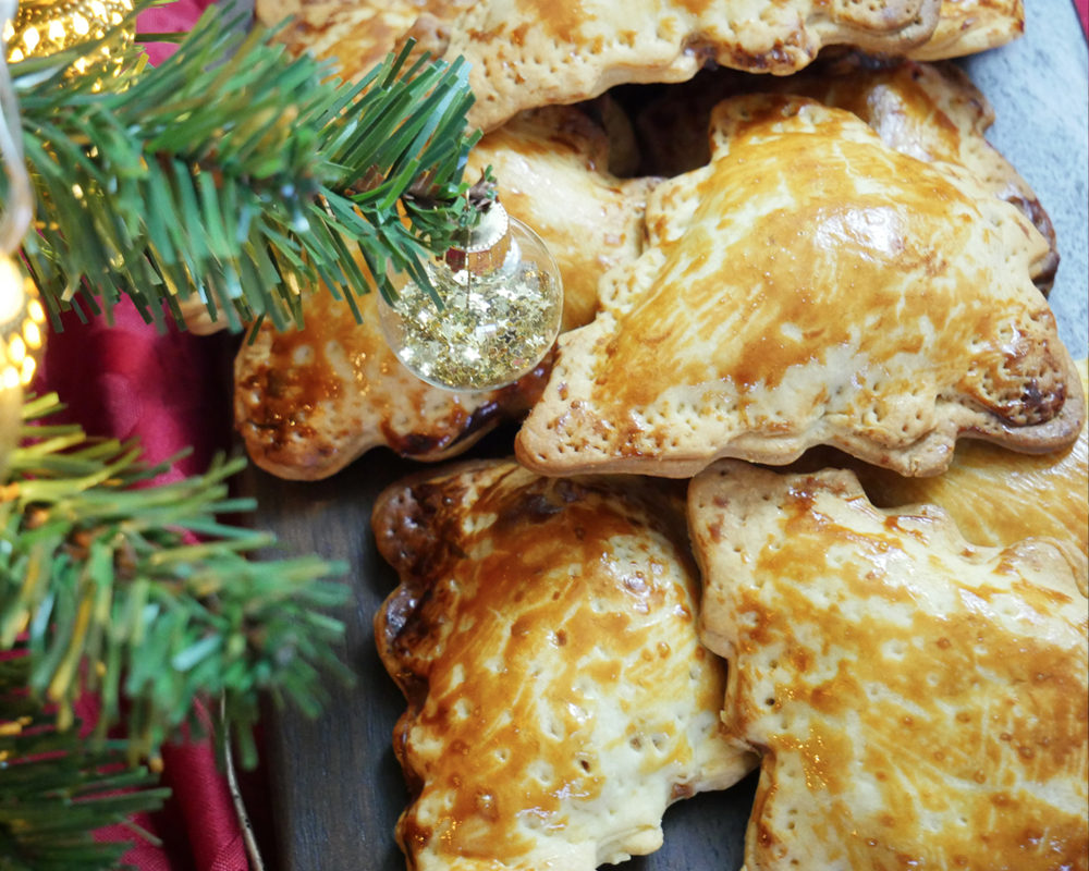 christmas-noel-petit-four-sapin-bacon-idee