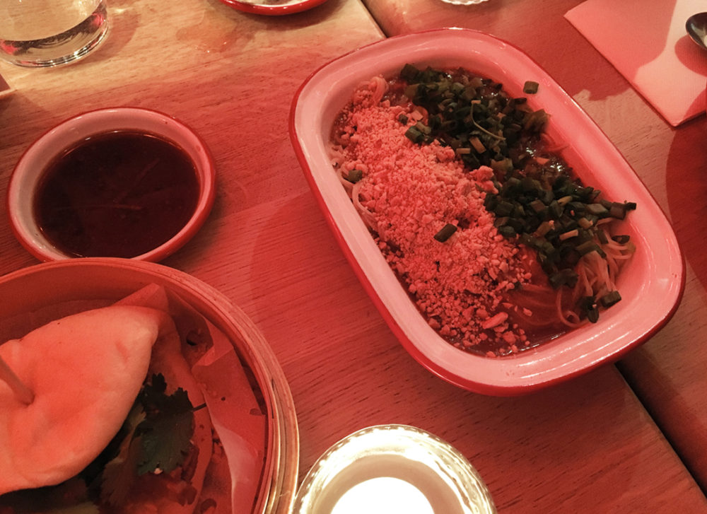 bonnes-adresses-paris-restaurants-21g-dumpling-nouilles-pekinoises