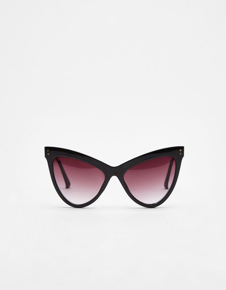 lunettes-cat-eyes-bershka