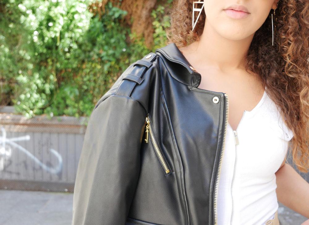 look-ootd-paperbag-pantalon-body-veste-cuir-vegetal-mistress-rocks-blogueuse-17