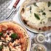 Dalmata-paris-bonne-adresse-pizzas-napolitaines